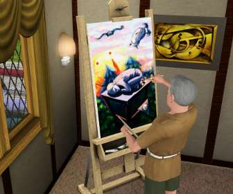 sims3-jeu-informations-0006.jpg, Sims 3