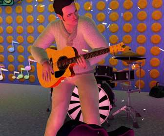 sims3-jeu-informations-0008.jpg, Sims 3