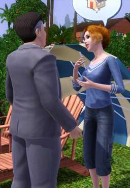 sims3-jeu-informations-0023.jpg, Sims 3